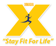 Xmada Fitness