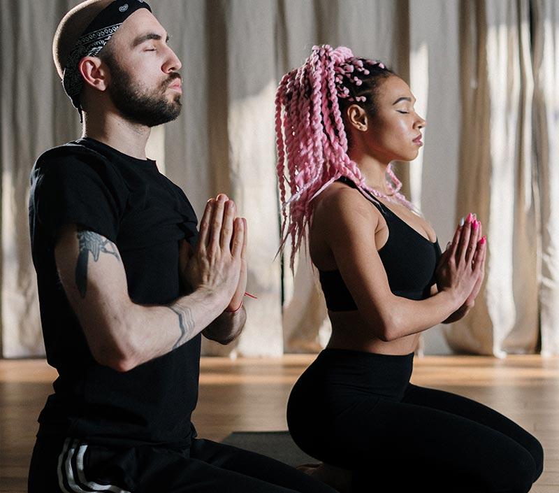 Yoga Picture2